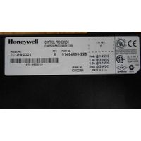 HONEYWELL PKS