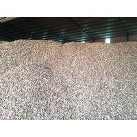 Tapioca chips thumbnail image