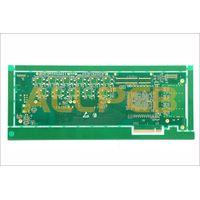 High quality Custom pcb prototype printed circuit board pcb printing manufacturer