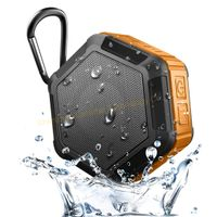 wireless bluetooth V4.1 sport waterproof speaker