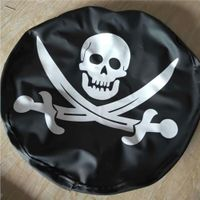 universal 4x4 car tire cover