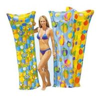 Intex Inflatable Toys 59720 thumbnail image