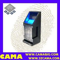 CAMA-SM15 Newest fingerprint identification module