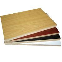 Hot sale PVC (Polyvinyl chloride) CAS:9002-86-2 for Electric cables thumbnail image