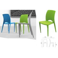 leisure r plastic chair