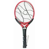 QY-6615 Mosquito Swatter thumbnail image