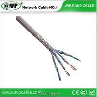 CAT7 UTP Lan Cable