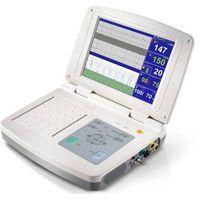 Mars K Fetal Monitor