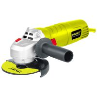 TOLHIT 850w 115mm Electric Angle Grinder thumbnail image