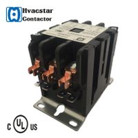 Good Quality refrigeration air conditioning tools UL Approved electric current 30A electrical produc