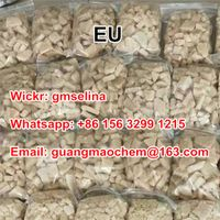 Stimulant Eutylones EU eu in stock discreet package Wickr: gmselina