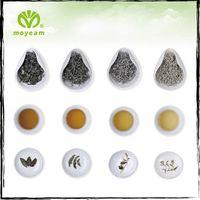 Moyeam detox tea,Organic decaffeinated tea diet Moyeam detox tea
