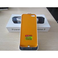 emergency 2000mAh mobile power bank mobile power charger for iphone thumbnail image
