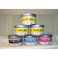 nature offset printing ink