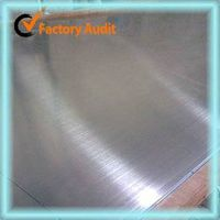 Stainless steel coil/sheet thumbnail image