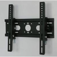 Tilting LED/LCD/PDP TV Wall Support (EMP-205ST) thumbnail image