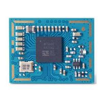WiFi Module_WFM50-SH201(Single Stream Wi-Fi (2.4 GHz) module for client(slave) mode )