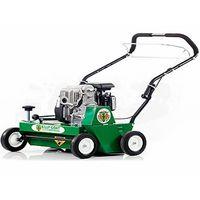 "Discount Lawn Mowers - Billy Goat (20"") 160cc Honda Flail Reel Power Rake Dethatcher"