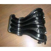auto intake manifold