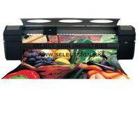 Large Format Printer(JB08A) thumbnail image