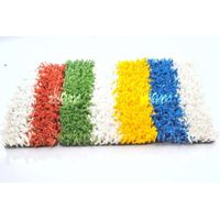 Multi-purpose Artificial Grass M25431 thumbnail image
