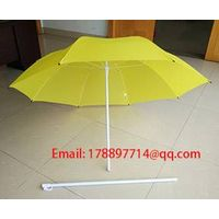 Beach Umbrella,Fishing Umbrella,Sun Umbrella,Advertising Umbrella,Promotional Umbrella