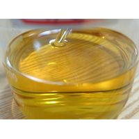 Boldenone Steroid Boldenone Undecylenate CAS 13103-34-9 for Muscle Gain Oil Injection Liquid