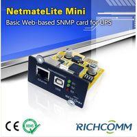 NetmateLite Mini(Internal)