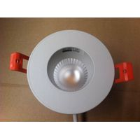 Ael-CX-3, DeltaIR LED Downlight, High Power, COB Chips