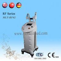 RF Skin Lift thumbnail image