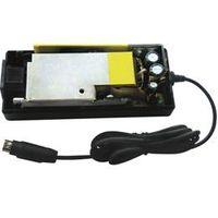 60W desktop power adapter