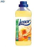Lenor Fabric Softener Summer 2L