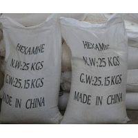 100-97-0 Methenamine