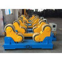 Self aligning rotator, welding turning rolls, welding rotator, welding rolls, pipe rotator, conventi