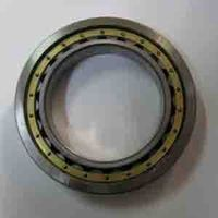 NU3221(NSK BRAND) Single Row Cylindrical Roller Bearing 105x190x65.1mm Roller Bearings for Sale