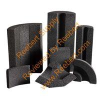 Insulation materials thumbnail image
