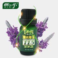 Lavender Essential Oil thumbnail image