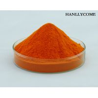 Acid orange 7 100% China with good price from manufacturer