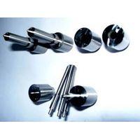 fuel nozzle DLLA153PN152