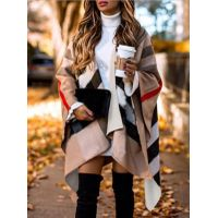 latest desirable cashmere scarf winter scarf fashions scarf thumbnail image