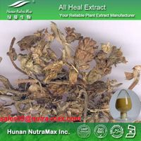 All Heal Extract