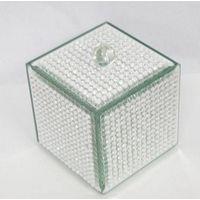 decorative jewerly box thumbnail image