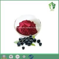 High Quality Acai Berry Extract Flavones 10%