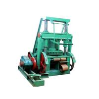 Coal Briquette Machine Manufacturers/Coal Briquetting Machine/Honeycomb Briquette Machine