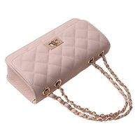 Korean women's handbags - 248