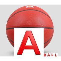 Basketball Tech Skill