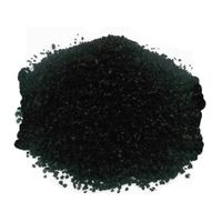 Activated Carbon - Carrier