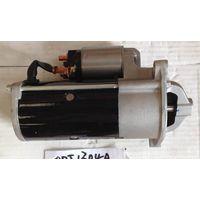 LDV MAXUS parts, V80 original starter motor