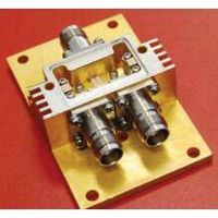 4-5GHz  (120W) Hight Power Switch SPDT - MSW2-040050H