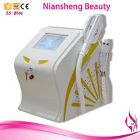 Intense Pulsed Light machine remington ipl